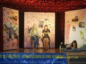 2009-11-13.spektakl.wieprzyca.w.ostrowku.06