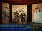 2009-11-13.spektakl.wieprzyca.w.ostrowku.07
