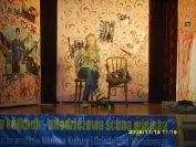 2009-11-13.spektakl.wieprzyca.w.ostrowku.09
