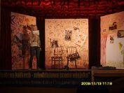2009-11-13.spektakl.wieprzyca.w.ostrowku.10