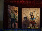2009-11-13.spektakl.wieprzyca.w.ostrowku.11