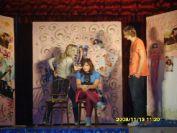 2009-11-13.spektakl.wieprzyca.w.ostrowku.12