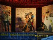 2009-11-13.spektakl.wieprzyca.w.ostrowku.13