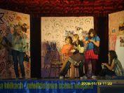 2009-11-13.spektakl.wieprzyca.w.ostrowku.14