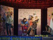 2009-11-13.spektakl.wieprzyca.w.ostrowku.15