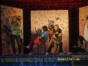 2009-11-13.spektakl.wieprzyca.w.ostrowku.16