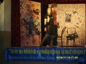 2009-11-13.spektakl.wieprzyca.w.ostrowku.17