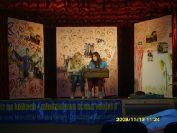 2009-11-13.spektakl.wieprzyca.w.ostrowku.18