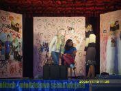 2009-11-13.spektakl.wieprzyca.w.ostrowku.19