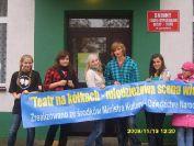 2009-11-13.spektakl.wieprzyca.w.ostrowku.22