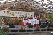 2011.09.spotkania.z.kultur.sieradz.11