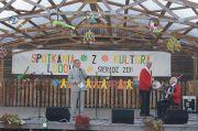 2011.09.spotkania.z.kultur.sieradz.12