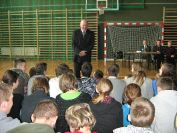 2010-02-09.spotkanie.z.poslem.02