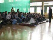 2010-02-09.spotkanie.z.poslem.08