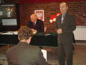 2009-02-23.spotkanie.z.poslem.07