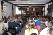 2011-03-28.spotkanie.z.poslem.05
