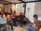 2009-11-20.spotkanie.z.aktorem.lukaszem.dziemidokiem.02