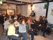 2009-11-20.spotkanie.z.aktorem.lukaszem.dziemidokiem.05