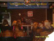 2009-11-20.spotkanie.z.aktorem.lukaszem.dziemidokiem.06