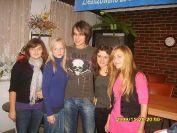 2009-11-20.spotkanie.z.aktorem.lukaszem.dziemidokiem.12