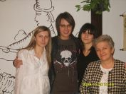 2009-11-20.spotkanie.z.aktorem.lukaszem.dziemidokiem.14