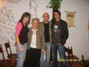 2009-11-20.spotkanie.z.aktorem.lukaszem.dziemidokiem.15