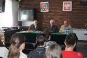 2011-05-12.spotkanie.z.kart.historii.mieszkancow.ziemi.osjakowskiej.02