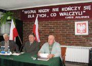2008-04-11.spotkanie.z.kombatantami.01