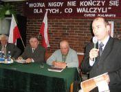 2008-04-11.spotkanie.z.kombatantami.03