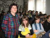 2008-04-11.spotkanie.z.kombatantami.04