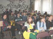 2008-04-11.spotkanie.z.kombatantami.05