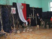 2010-01-22.uroczystosc.z.okazji.147.rocznicy.wybuchu.powstania.styczniowego.01