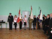 2010-01-22.uroczystosc.z.okazji.147.rocznicy.wybuchu.powstania.styczniowego.02