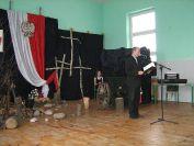 2010-01-22.uroczystosc.z.okazji.147.rocznicy.wybuchu.powstania.styczniowego.05