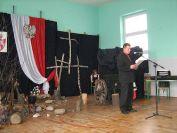 2010-01-22.uroczystosc.z.okazji.147.rocznicy.wybuchu.powstania.styczniowego.07