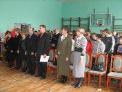 2010-01-22.uroczystosc.z.okazji.147.rocznicy.wybuchu.powstania.styczniowego.10