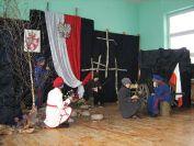 2010-01-22.uroczystosc.z.okazji.147.rocznicy.wybuchu.powstania.styczniowego.12