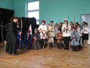 2010-01-22.uroczystosc.z.okazji.147.rocznicy.wybuchu.powstania.styczniowego.14
