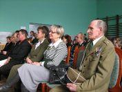 2010-01-22.uroczystosc.z.okazji.147.rocznicy.wybuchu.powstania.styczniowego.15