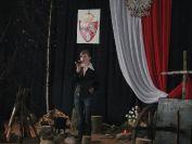 2010-01-22.uroczystosc.z.okazji.147.rocznicy.wybuchu.powstania.styczniowego.18