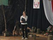 2010-01-22.uroczystosc.z.okazji.147.rocznicy.wybuchu.powstania.styczniowego.19