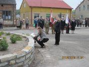 2010-05-07.konstytucja.3.maja.i.dzien.zwyciestwa.16