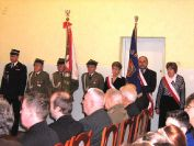 2008-01-25.uroczystosc.z.okazji.145.rocznicy.wybuchu.powstania.styczniowego.05