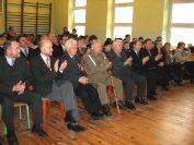 2008-01-25.uroczystosc.z.okazji.145.rocznicy.wybuchu.powstania.styczniowego.07