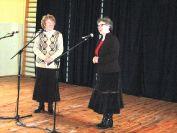 2008-01-25.uroczystosc.z.okazji.145.rocznicy.wybuchu.powstania.styczniowego.09