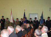 2008-11-12.rocznica.odzyskania.niepodleglosci.01