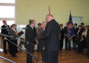 2008-11-12.rocznica.odzyskania.niepodleglosci.02
