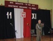 2008-11-12.rocznica.odzyskania.niepodleglosci.05