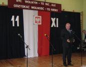 2008-11-12.rocznica.odzyskania.niepodleglosci.06