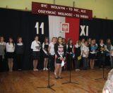 2008-11-12.rocznica.odzyskania.niepodleglosci.08